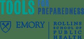 Emory Tools for Preparedness